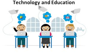 Thesis about the effects of technology to students